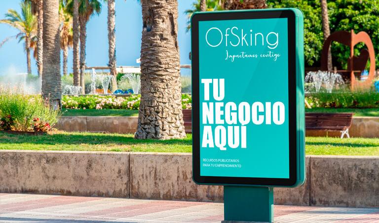 ofsking-recursos